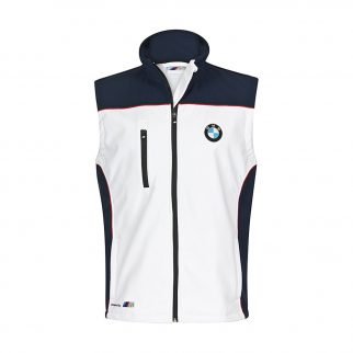 BMW-Softshell-West-(1)