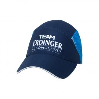Erdinger_205432_TEAM Cap_a