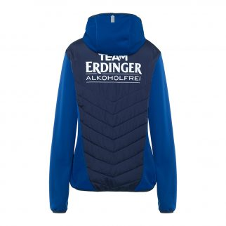 Erdinger_205452_Softshelljacke TEAM Damen_b