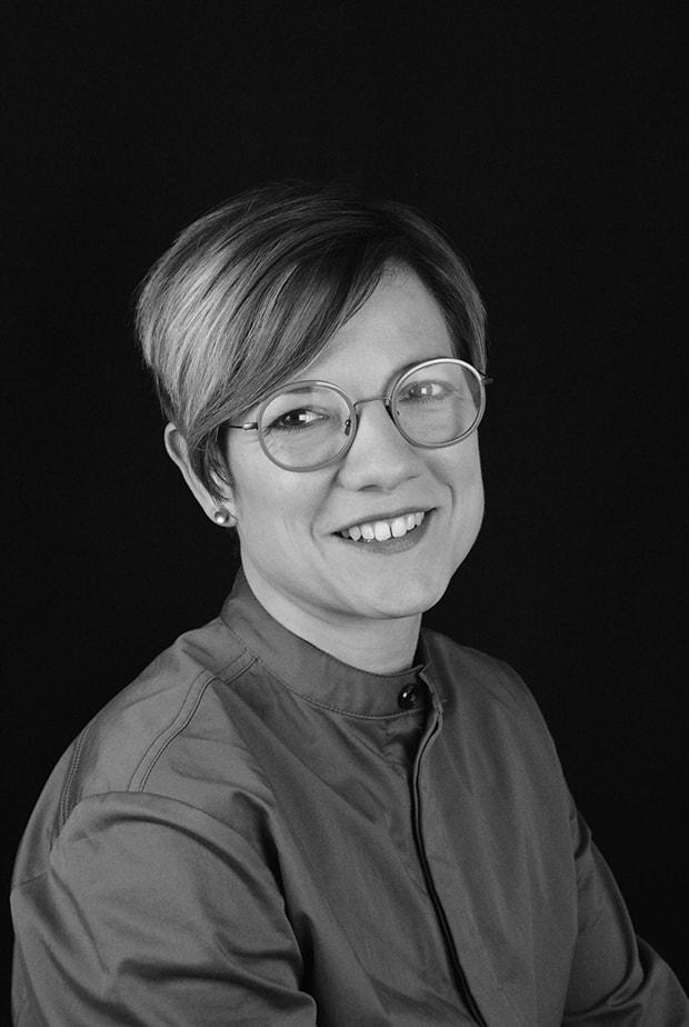 Britta Latz