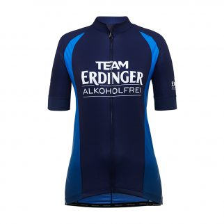 Team Erdinger_Trikot_Women_a